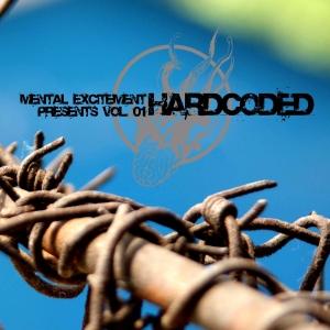 (Breakcore, IDM, Industrial, Ambient) Label: Mental Excitement (67 releases), 2009 - 2012, (MP3) 128-320 kbps (tracks)