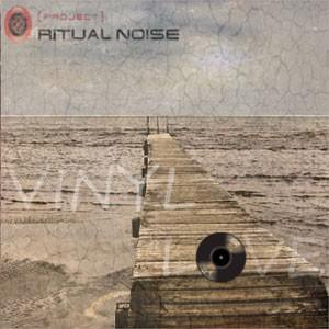 (Project) Ritual Noise - Vinyl Love