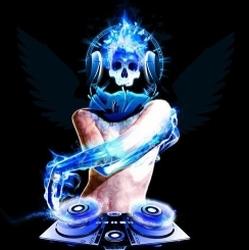 DJ Tasat