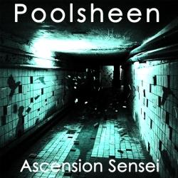 Poolsheen - Ascension Sensei (Single)
