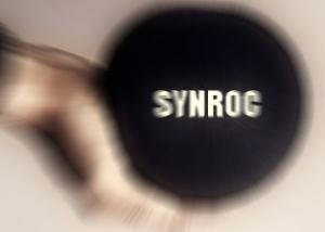 Synroc